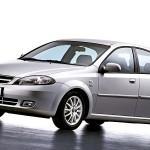 Владельцы Daewoo не хотят покупать авто этой марки снова