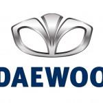 Цены на автомобили Daewoo неожиданно изменились