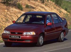 Авто-новости: GM подписала соглашение с Узбекистаном