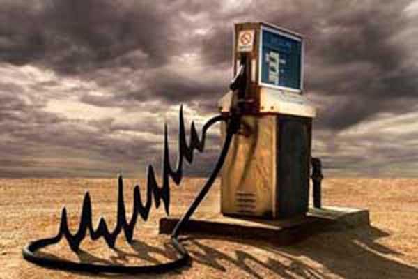 Авто-новости: Дизель обогнал бензин