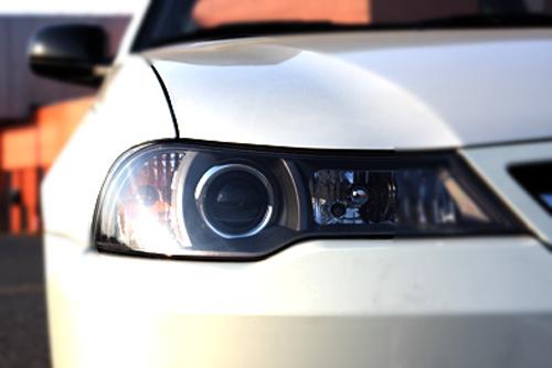 Авто-новости: Daewoo Nexia N-150 заждались в России