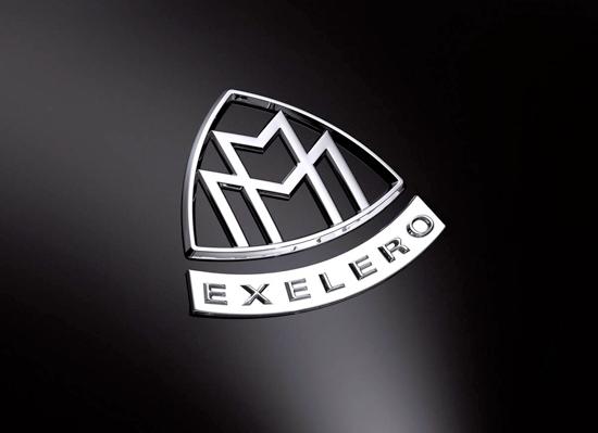Авто-новости: Maybach Exelero: кто первый и единственный?