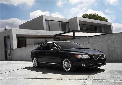Matiz-club: Веб-сайт Volvo Cars: в рейтингах среди Google и Microsoft