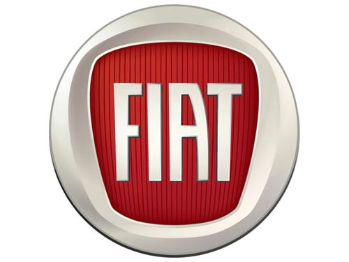 Matiz-club: Осенью Fiat намерен притормозить