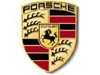 Matiz-club: Porsche разрешили подкрепиться Volkswagen