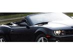 Matiz-club: Кабриолет Chevrolet Camaro: долгое ожидание
