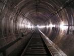 Matiz-club: Левый и правый берега Днепра соединит двухуровневый тоннель