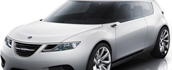 Авто-новости: Saab 9-1: будущее неопределено