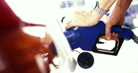 Matiz-club: Американка предъявила властям счет за бензин, израсходованный в пробке