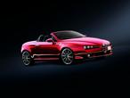 Авто-новости: Alfa Romeo Spider M осчастливит 10 столичных модников