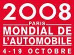 Авто-новости: Peugeot готовит для Mondial de L'Automobile-2008 каскад сюрпризов