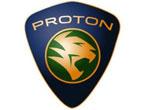 """Авто-новости: Малазийский Proton готовит к производству безымянную """"электрозвезду"""""""