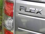 Авто-новости: Ford Flex испытывает кризис продаж