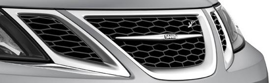 Авто-новости: Кабриолет Saab 9-3 Hirsch Edition: покоритель автобанов