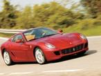 Авто-новости: Ferrari делится планами на будущее
