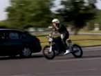 Это интересно: Берлинцы обзаводятся то ли супервелосипедом, то ли недобайком (ВИДЕО)