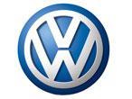 "Авто-тест: IIHS разбил Volkswagen на ""отлично"""