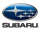 Авто-выставки: Париж-2008: Subaru изменяет бензину