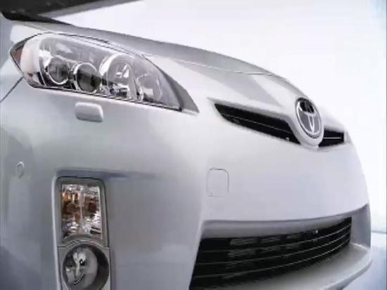 Авто-новости: Toyota Prius оставил американцев без работы