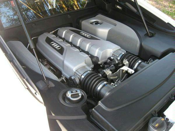 `Audi