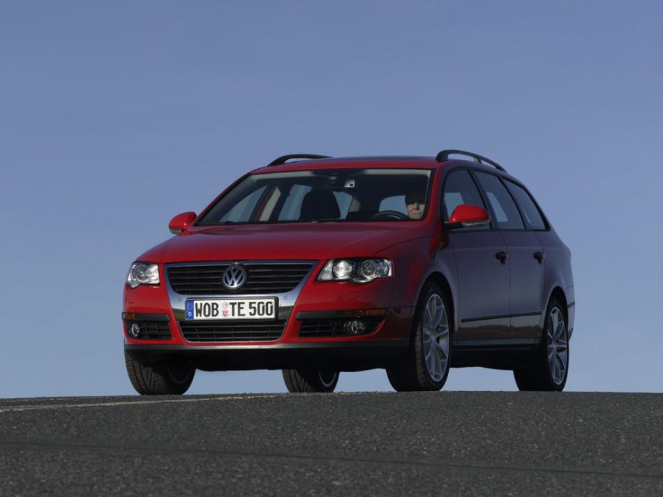 `Volkswagen