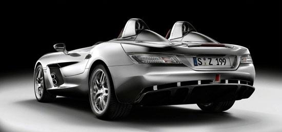 `Mercedes-Benz