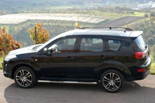 `Peugeot