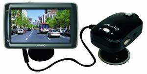Что такое автомобильный видеорегистратор и как правильно его выбрать для Матиза?