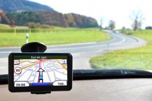Выбираем навигатор для автомобиля Daewoo Matiz