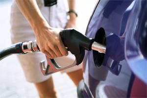 О расходе топлива у матиза, или как экономно ездить