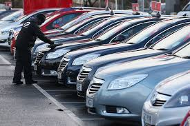 Покупка авто с пробегом: критерии выбора