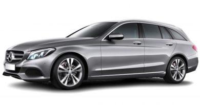 Аренда Mercedes: основные преимущества предоставления услуги