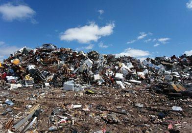 Критерии чистоты мегаполисов или глубокая сортировка