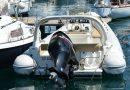 Основные принципы выбора лодочного мотора