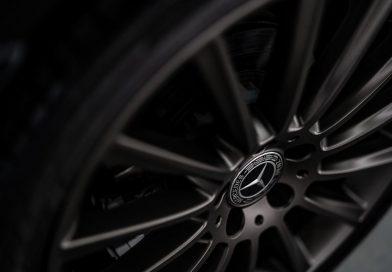 Важно ли проверять давление в шинах?