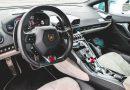 Аренда авто под выкуп в Москве: удобство и выгода