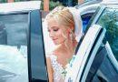 Машина на свадьбу в Минске